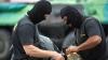 Уроженцев Кишинева и Хынчешт подозревают в наркоторговле (ВИДЕО)