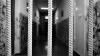 Житель Сорокского района приговорен к 12,5 годам тюрьмы за убийство, ограбление и поджог здания