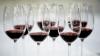 Молдавские виноделы добились ошеломительного успеха на международном винном конкурсе в Азии
