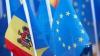 Эксперты комментируют неудачное обращение ПКРМ в КС по поводу ратификации Соглашения об ассоциации с ЕС