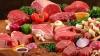 Эксперты: запрет импорта мяса из Молдовы - это чисто политическое решение