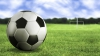 Итоги матчей второго тура группового турнира футбольной Лиги Европы