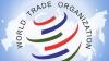 Украина пожаловалась в ВТО на запрет России импортировать в страну овощи и фрукты
