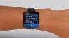 """Microsoft вскоре представит """"умные часы"""" с поддержкой Android и iOS"""