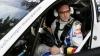 Финский гонщик стал победителем французского этапа чемпионата мира по ралли