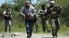 Джихадисты могут устроить резню прямо на турецкой границе