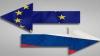 Евросоюз или Таможенный союз: чего хотят граждане Молдовы