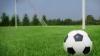 Юношеская сборная Молдовы до 17 лет обыграла Армению в последнем матче третьей отборочной группы ЧЕ-2015