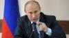 По ошибке записавшие Путина в преступники финские полицейские пойдут под суд