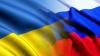 Следственный комитет России возбудил уголовное дело против Валерия Гелетея и Виктора Муженко