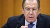 Россия заявляет о готовности к переговорам с ЕС о создании зоны свободной торговли