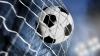 Сборная Молдовы получит четыре миллиона евро за выход в финальную часть чемпионата Европы 2016 года