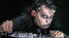 В Колумбии появился «дьявольский» диджей (ФОТО)