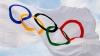 Чемпионат мира по футболу и Зимняя Олимпиада 2022 года пройдут в разные сроки