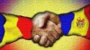Эксперты о финансовой помощи Румынии нашей стране: Это ценные инвестиции