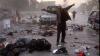 11 человек стали жертвами взрыва смертника в Багдаде