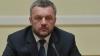 Советника Петра Порошенко забросали тортами на пресс-конференции