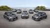 Opel Adam by Bryan Adams пойдет на благотворительность (ФОТО)