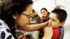 Британские мусульмане отказались прививать детей вакциной от гриппа из-за следов свинины в препарате