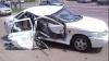 Топ аварийно-опасных дорог в Кишиневе
