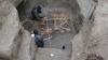 На Кубани археологи раскопали захоронение двухметровых древних людей(ВИДЕО)