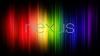 Google анонсировала дату начала продаж, цены и спецификации планшета Nexus 9