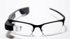 """В США прошел курс реабилитации первый """"Google Glass-зависимый"""" пользователь"""