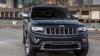 Группа Chrysler отзывает новые Jeep Grand Cherokee