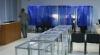 В Молдове по случаю выборов президента Румынии будет открыт 21 избирательный участок