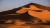Google с помощью верблюда создала виртуальный тур по пустыне Лива (ВИДЕО)