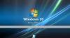Новая Windows получила название Windows 10