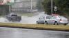 Пробки: виновата не только погода, но и увеличение количества транспорта в городе