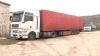 Более двух тонн солярки украли минувшей ночью с парковки в Будештах