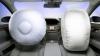 Toyota отзывает четверть миллиона автомобилей из-за дефекта подушки безопасности