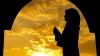 Британок, исповедующих ислам, призвали носить хиджабы с орнаментом из маков
