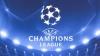 В Лиге чемпионов в первых восьми матчах третьего тура забито 40 мячей