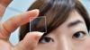Hitachi представила оптический диск, способный хранить данные 300 миллионов лет