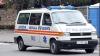 В День города в БСМП обратились за помощью 34 человека