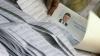 Предварительные итоги выборов на Украине: партия Яценюка соревнуется с «блоком Петра Порошенко»