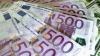 Малым и средним предприятиям обещают льготные кредиты в рамках программы Евросоюза