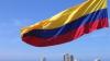 Колумбия откажет в выдаче виз лицам, побывавшим в зонах эпидемии лихорадки Эбола