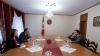 Корман: Демократические выборы - залог выхода Молдовы из-под мониторинга Совета Европы