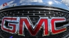 Автовладельцы предъявили General Motors иски на $10 млрд