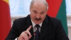 Лукашенко: Украина сама дала повод на включение Крыма в состав России