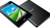 Во Франции засветились новые бюджетные планшеты Acer