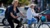 Пенсионная система Дании признана лучшей в мире