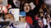 В Тунисе прошли первые с 2011 года парламентские выборы