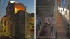 В японской столице построили самый узкий в мире дом