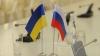 Переговоры о поставках газа между Россией и Украиной  снова провалились