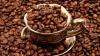 Напитки с кофеином могут помешать мужчине стать отцом